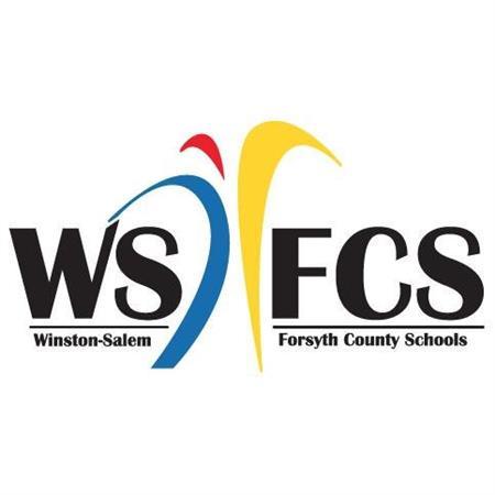 Wsfcs Calendar 2020 Walkertown High School / Homepage