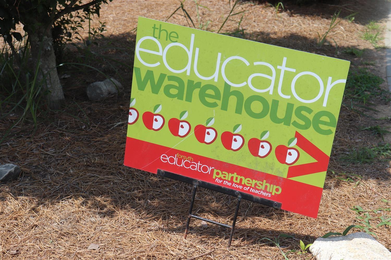 Members of N.C. State Board of Education visit three elementary ...