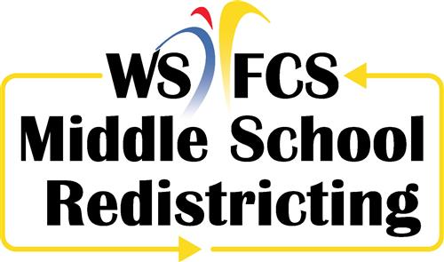 Community Meetings about Middle School Redistricting Being Held