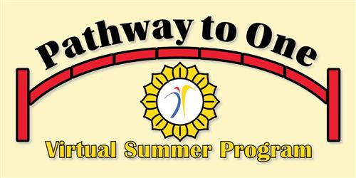 Enrollment Now Open for Pathway to One