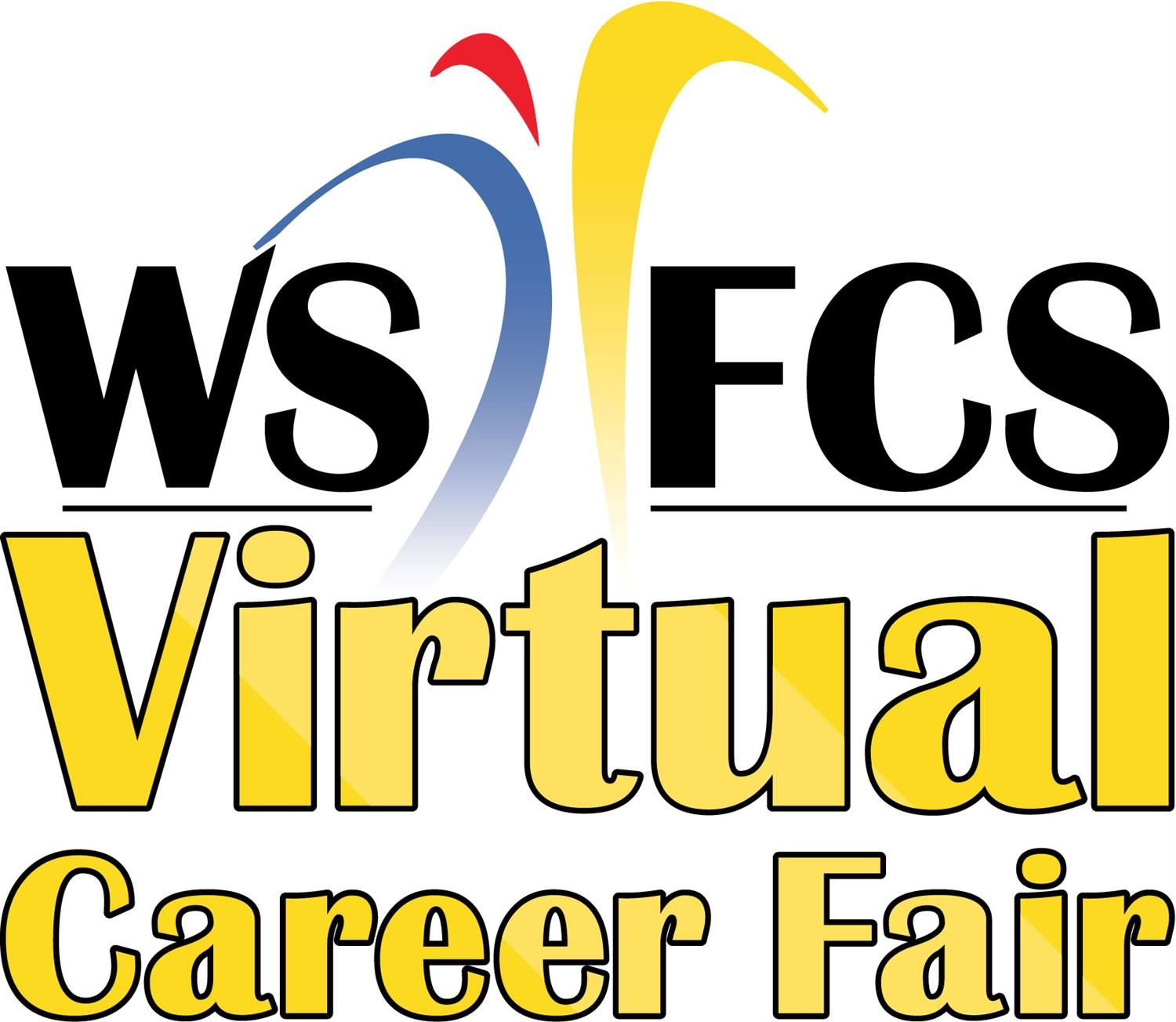 A Virtual Career Fair for Teachers, Substitutes & School Counselors Scheduled for Dec. 5