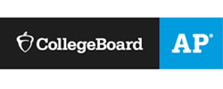 College Board AP
