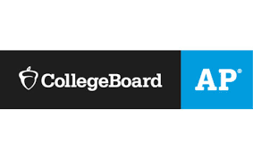 image log for college board AP