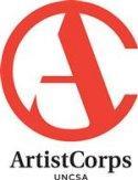 ArtistCorps UNCSA