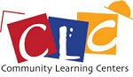 Community Learning Center Information