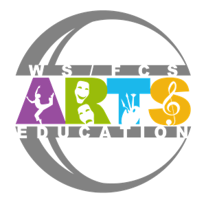 WSFCS Arts Education