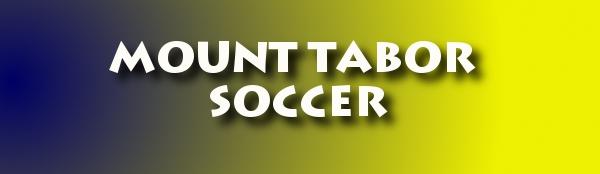 Soccer (M)