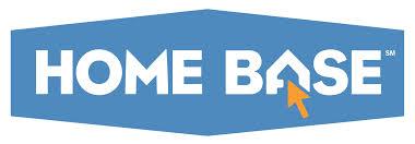 homebase link