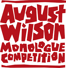 Aniah Brown Wins August Wilson Monologue Competition