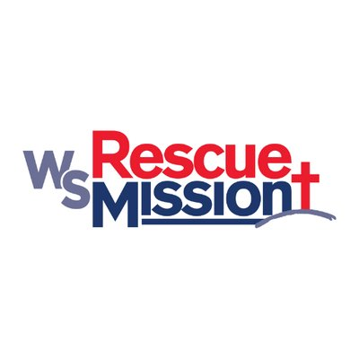 Rescue Mission Food Collection - UPDATE