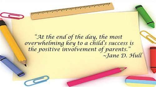 Jane D. Hull quote