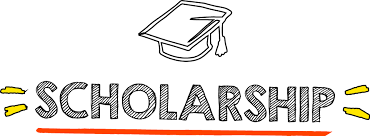 Parent Sign Up for Scholarship News
