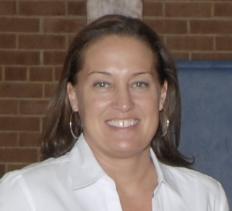 Rebecca Role