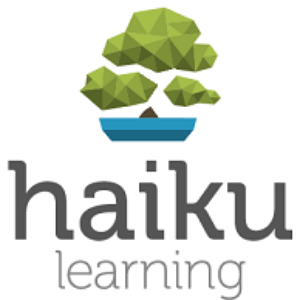 Haiku/Learning