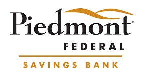 Piedmont Federal Banner Ad