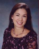 Amanda Malatlian