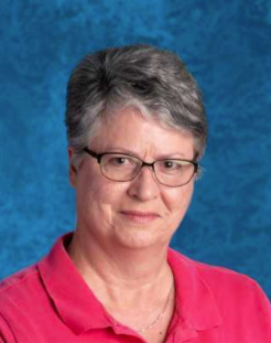 Janet Blakely