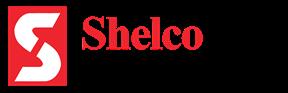 image of Shelco logo