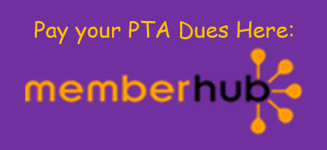 PTA Information / PTA Membership