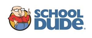SchoolDude website