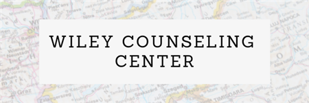 Wiley Counseling Center