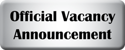 Click here to download the pdf information on the Vacancy announcement.  Link opens in a new window