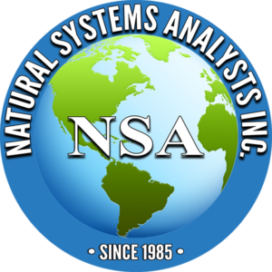 Natural Systems Analysts Inc.