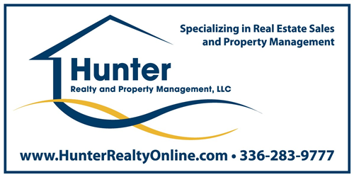 Hunter Realty