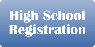 image icon for high school registration link