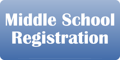 image icon for middle school registration