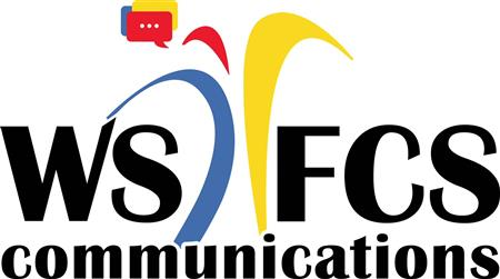 Communications Logo