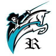 Reagan High School Raiders