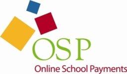 Online School Payments