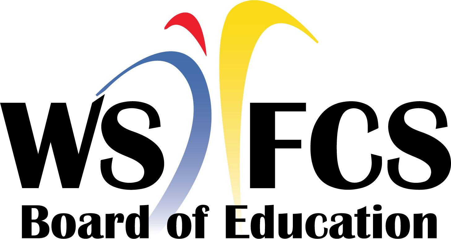 WS/FCS Board of Education Modifies High School Return Schedule