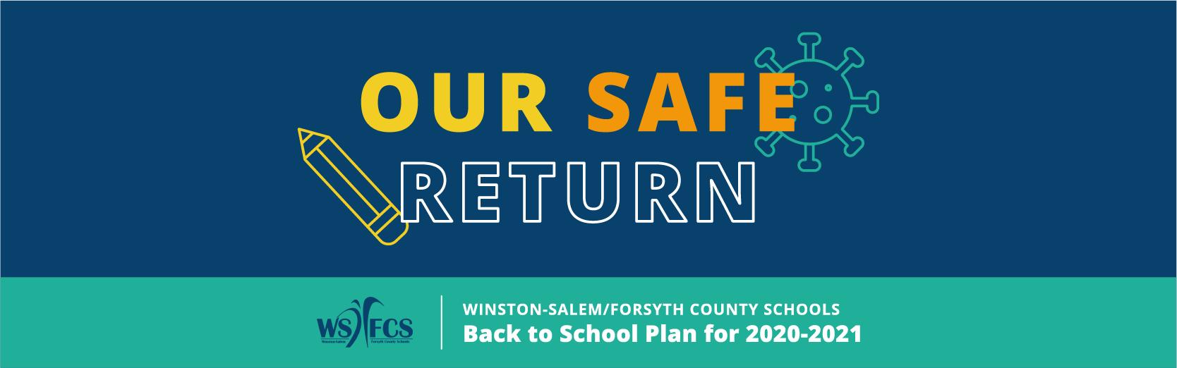 Winston Salem Forsyth County Schools Magnet Application