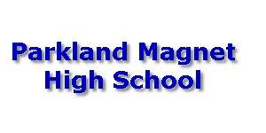 Parkland Magnet High School