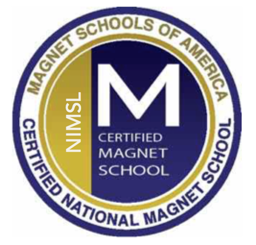 Certified Magnet School