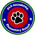Old Richmond Elementary
