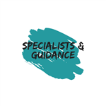 Specialists and Guidance