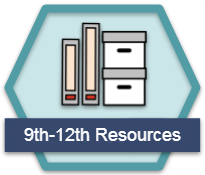 9th-12th Resources