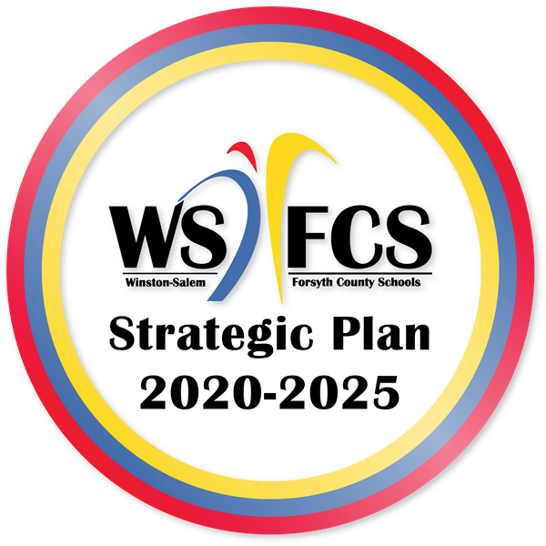 image of the WS/FCS Strategic Plan logo