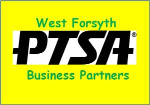 PTSA Business Partners