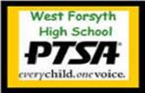 PTSA Icon