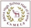 Atkins Camels HoF