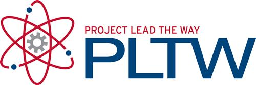 NC PLTW seeks to help students develop the ability, the knowledge and skills to pursue careers in STEM-related fields.