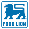 Link your Food Lion MVP Card