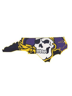 Jolly Roger NC