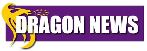 Dragon News