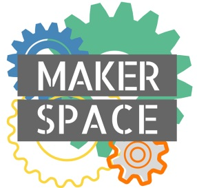 KMS Makerspace