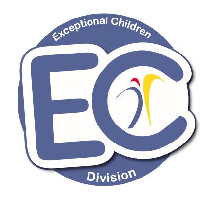 Exceptional Children / Exceptional Children's Division
